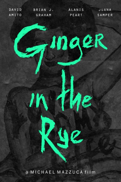 ginger-in-the-rye_poster_06