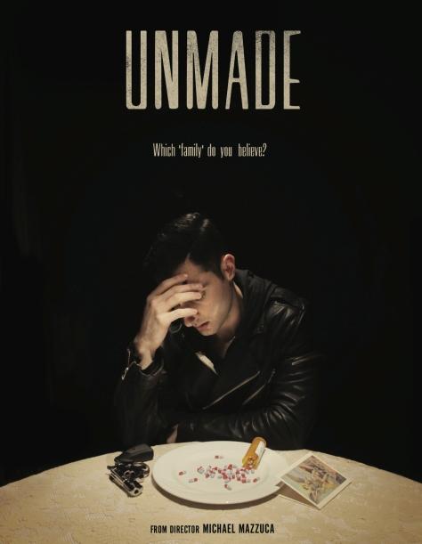 UNMADE_SALESHEET-internet